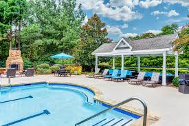 apartments in buford for rent summer park