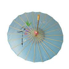 amazon com japanbargain oriental parasol 32 inches red patio