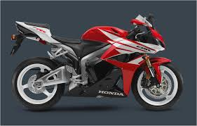 all honda cbr honda cbr rr 600 u2014 all car models motorcycles catalog with