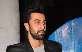 ranbir kapoor hair transplant ranbir kapoor to be jailed in bhopal what has the actor done now
