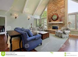 Home Design Story Download Two Story Stone Fireplace Room Design Ideas Amazing Simple On Two