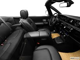 roll royce wraith interior 6672 st1280 160 jpg