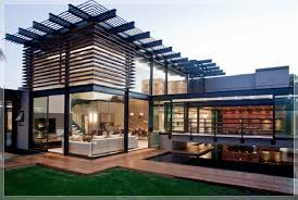 awesome beautiful home exterior designs gallery interior design