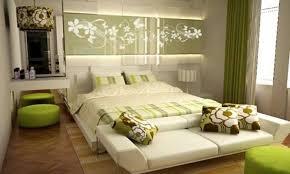 Interior Design Ideas On A Budget Home Design Ideas - Affordable bedroom designs