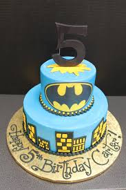 birthday specialty cakes 610 626 7900 u2014 sophisticakes bakery