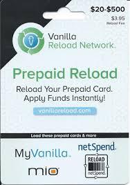 reload prepaid card online buy gift cards online amazone walmart bestbuy nordrom