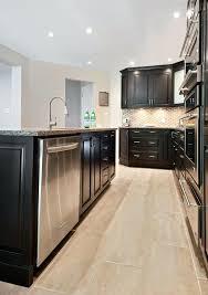 meuble cuisine a poser sur plan de travail meuble cuisine a poser sur plan de travail globetravel me