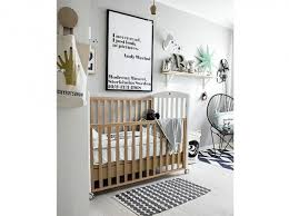 chambre bebe noir chambre bebe blanche baby boy bébés noirs