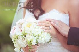 top 10 wedding photography questions cean one studios inc blog