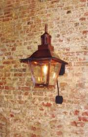 French Quarter Gas Lanterns by 23 Best Bevolo Vieux Carre Series Images On Pinterest Electric
