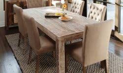 Country Style Dining Room Table Country Style Dining Room Table Centerpieces Dining Room Tables