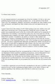 Aaaaeroincus Surprising Housekeeping Resume Sample Job And Resume     Application Letter For Fresh Graduate Sample Cover Letter High Brefash  Application Letter For Fresh Graduate Sample Cover Letter High Brefash