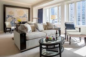 Hotels Interior Peninsula New York U2013 Fifth Avenue Suite Nyc U2014bill Rooney Studio