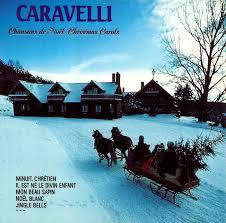 carol songs english free download mp3