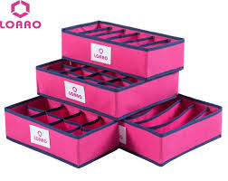 loaao home storage box reviews online shopping loaao home