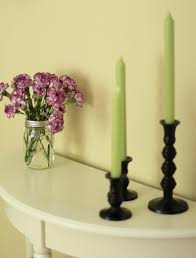 Entryway Table Decor by Entryway Home Decorating Ideas The Organized Mama