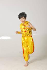 red dragon halloween costume popular chinese dragon costume for kids buy cheap chinese dragon