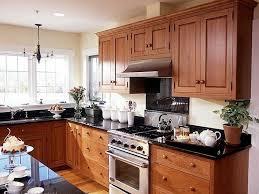 dazzle graphic of best kitchen cabinet installation tags