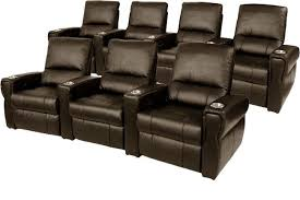 seatcraft pallas home theater seating buy your home theater