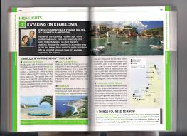 Kentucky is it safe to travel to greece images Sea kayak greece sea kayaking vacations in greek islands jpg
