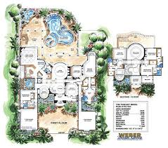 House Plans With Floor Plans Best 25 Florida House Plans Ideas On Pinterest Florida Houses