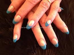 march 2013 u2013 page 9 u2013 eye candy nails u0026 training