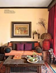 pinterest home interiors pinterest modern home interiors best ideas on room decor simple