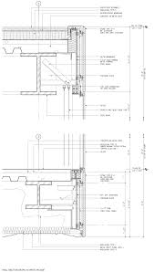 Types Of Architectural Plans Oma Office Of Metropolitan Architecture Iwan Baan Milstein