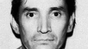 curriculum vitae template journalist kim walls death in paradise the 1985 murder of a dea agent still haunts mexico finally a
