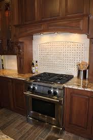 Kitchen Design Works by Gainesville Kitchen U0026 Bath Projects