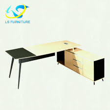 Office Depot Desk Ls Furniture Wondrous Home Depot Desks For Remarkable Or Office