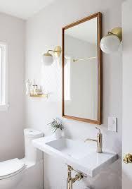 l fter badezimmer entzückend badezimmer waschtisch gold tiles wc toilet
