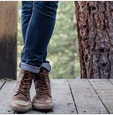 womens boots look best 25 outdoorsy style ideas on outdoorsy fashion