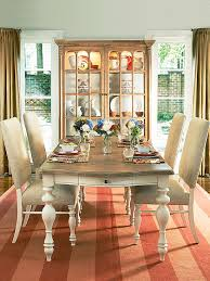 Havertys Dining Room Furniture Modern Furniture 2013 Dining Room Furniture Collection Bhg
