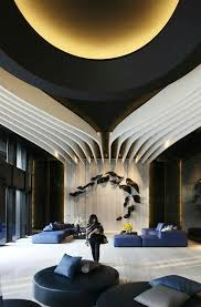 best 25 luxury hotel design ideas on pinterest hotel lobby