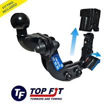 lexus rx400h spare parts uk lexus rx detachable flange towbar top fit towbars and towing