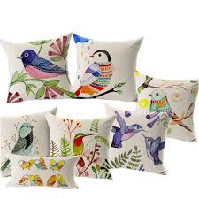 Printed Chairs by Compare Prices On Fiber Chairs Online Shopping Buy Low Price