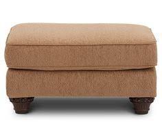 Sofa Mart Lakewood by Venice Sofa 649 New Furniture Pinterest Living Room Ideas