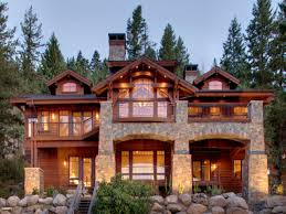 collection small lakefront homes photos home decorationing ideas