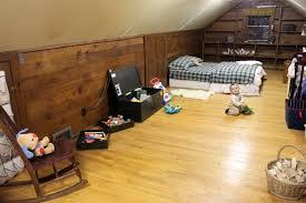 bedroom 17 best ideas about attic bedroom storage on pinterest