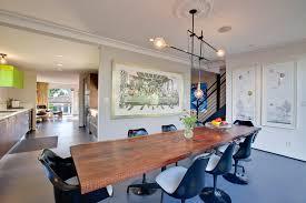 choose best vaulted ceiling lighting modern ceiling interior ceiling fan molding mirrored ceiling medallion 14 inch