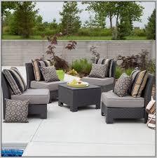 Patio Chair Cushions Kmart Patio Furniture Sale Kmart Patio Furniture Conversation Sets