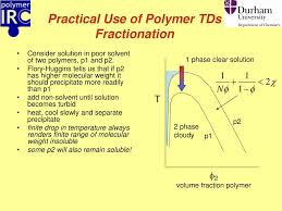 ppt solution thermodynamics powerpoint presentation id 386182