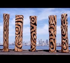 abstract wood carving sculptor org wood carving wood sculpture wood sculptors