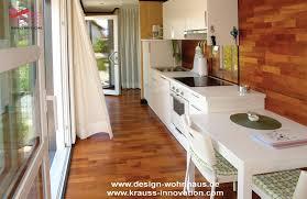 wohncontainer design das design ferienhaus krauss gmbh ahornstr 26 in 88285