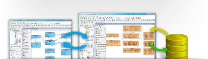 datenbank design tool oracle database design tool