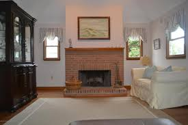 home for sale at 1327 bay plz in wall nj for 398 000 century