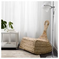siege relax ikea rattan rocking chair ikea home design ideas and pictures