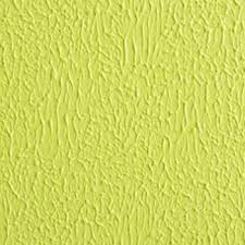 Texture Paints Images - wall decoration asian texture paints buy paints texture wall
