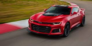 new sports car holden new v8 sports car